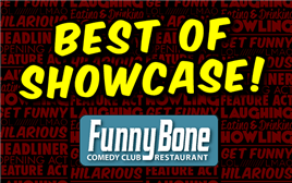 Best Of Showcase